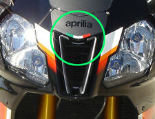 italian flag decal for aprilia rsvr sportbike