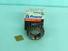 UMC AEROMATE VAN / MOPAR TIMING GEAR (LOWER) 3.3L&3.8L V6 eng NEW OEM USA
