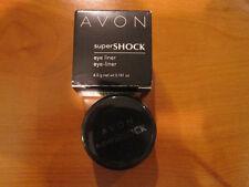 AVON ~SuperSHOCK Eye Liner  ~~~VELVET PLUM
