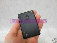 Mercedes Benz A 215 766 05 06 5WK4 8028 315mhz  Transmitter Remote Fob