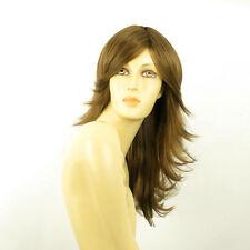 length wig for women light brown golden ref dalila 12 PERUK
