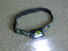 PETZL Tikka 2 LED Stirnlampe mit Etui