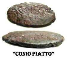 """Messina (Guglielmo I) Follaro-""""CONIO PIATTO"""""""