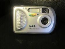 Kodak EasyShare CX6200 Digital Camera