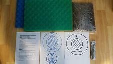 Biorb 15 (Baby) Compatible Upgrade Kit (con 1,5 Kg biogravel)