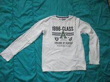 Tee-shirt ML OKAÏDI T14ans