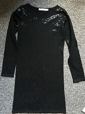 Reiss Sequin Party Dresses for Women