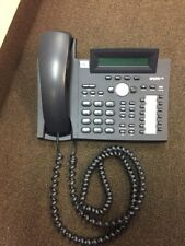 VOIP PHONE SNOW 320 CHNWU13020802278