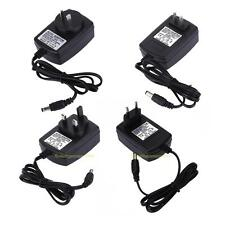 AC DC 13.5V 2A 100~240V Converter POWER SUPPLY ADAPTER CHARGER Tablet PC Black