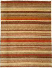 Loribaft Teppich Orientteppich Rug Carpet Tapis Tapijt Tappeto Alfombra Gabbeh