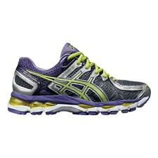 Asics Women's Gel- Kayano 21(D) Running Shoe Size US 13 - Euro 46 - 29 CM