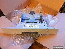 Ersatzteil: Samsung JC97-02413A Mea Unit Cassette für SCX-5530FN Drucker, NEU