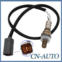 Post-cat Oxygen O2 Sensor For Mazda 3 BL LF 2.0L 2009 2010 2011 2012 2013 2014