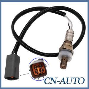 Post-cat Oxygen O2 Sensor For Mazda 3 BL LF 2.0L 2009 2010 2011 2012 2013 2014