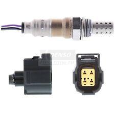 Denso 234-4881 Oxygen Sensor OE Style