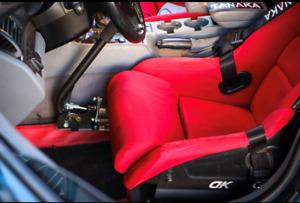 BMW E30 E36 E46 Hydraulische Handbremse Fly Off inkl. Blockade sport handbrake