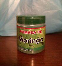 Pomada De Moringa/Moringa Ointment 120 Gr/4.2 Oz Brand New