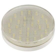 Dimmbare Leuchtmittel ohne Angebotspaket 3W Leistung