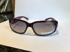 Tommy Hilfiger Ladies Sunglasses