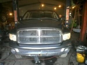 Fuel Injection Parts Fuel Injector 4.7L Fits 01-04 GRAND CHEROKEE 87045