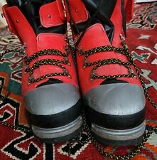 Koflach Degre Plastic Climbing Boots - Mens