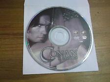 DVD ********** CONAN IL BARBARO ************ EDIZIONE SPECIALE (54)