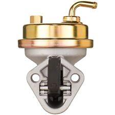 Mechanical Fuel Pump fits 1970-1974 Pontiac Firebird,LeMans Ventura  UNI-SELECT/