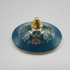 Royal Doulton Bone China Carlyle Sugar Bowl Lid Only