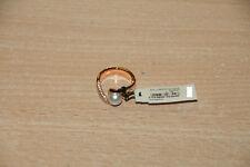 Skagen SKJ0653791505 Ring mit Perlen und Steinen Größe 170