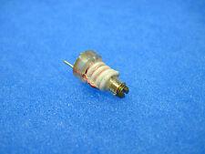NOS DYNACO Oscillator Coil L-4 (FM-1 & FM-3 Tube Tuners): P/N 412004