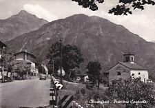 * CHIUSAFORTE - Frazione Casasola 1964
