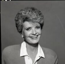 FLORENCE HENDERSON TV 1989 Negative w/rights H243