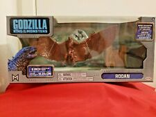Godzilla King of the Monsters RODAN Action Figure - NEW