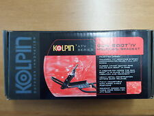 KOLPIN ATV Series Universal Gun Boot IV Mounting Bracket  Kit 99950-70374-SPC