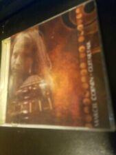Marcel Coenen Guitar Talk Lion Music CD 2003 Sun Caged Prog metal instrumental