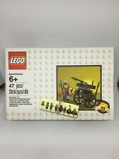 LEGO 5004419 CLASSIC KNIGHTS NEW SEALED RARE