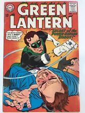 Green Lantern 36 (1965)