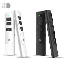 Doosl Wireless Presenter PowerPoint Presentation PPT Clicker Pen Remote Control