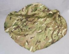 Genuine British Military Army MTP Patrol Pack/Small Bergen Cover - SIZE SMALL