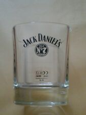 50%off fathers day sale Jack Daniels Whisky Tumbler. Great Gift was 9.99 (2013)