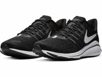 Nike AIR ZOOM VOMERO 14 WIDE 4E Shoes Running Black Men's Shoes AQ3121-010