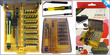 45 in 1 DI PRECISIONE TORX CACCIAVITE Phone Repair Tool Kit
