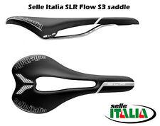 SELLE ITALIA SELLA SLR FLOW S3 TI 316