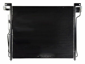 For 2005-2017 Nissan Frontier A/C Condenser 94583YZ 2016 2006 2007 2008 2009
