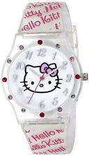 Hello Kitty Cartoon/Novelty Wristwatches