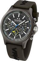 TW Steel VR46 Men's Chronograph Quartz Watch -  TW936 NEW