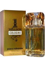 Perfumes unisex eau de toilette Paco Rabanne