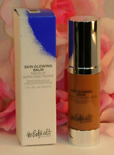 New Estee Lauder Skin Glowing Balm MakeUp Pink Peony #510 Truffle Estee Edit
