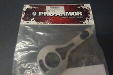 Yamaha Rhino 660 450 Pro Armor Ipod Holder Mount System