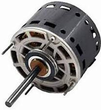 """TRANE MOT06109 BLOWER MOTOR; 1/4 HP 115V RING MOUNT 2.5"""""""